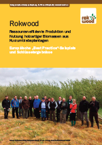 rokwood_best-practice_2015-1